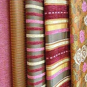 Магазины ткани Шушенского