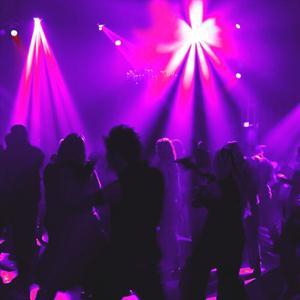 Ночные клубы Шушенского
