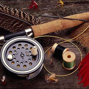 Охотничьи и рыболовные магазины Шушенского