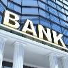 Банки в Шушенском