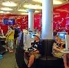 Интернет-кафе в Шушенском