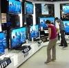 Магазины электроники в Шушенском
