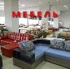 Магазины мебели в Шушенском