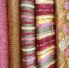 Магазины ткани в Шушенском