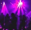 Ночные клубы в Шушенском