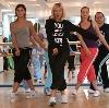 Школы танцев в Шушенском