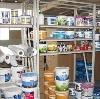 Строительные магазины в Шушенском