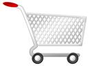 CityNature - иконка «продажа» в Шушенском