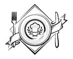 Детский игровой центр Карусель - иконка «ресторан» в Шушенском